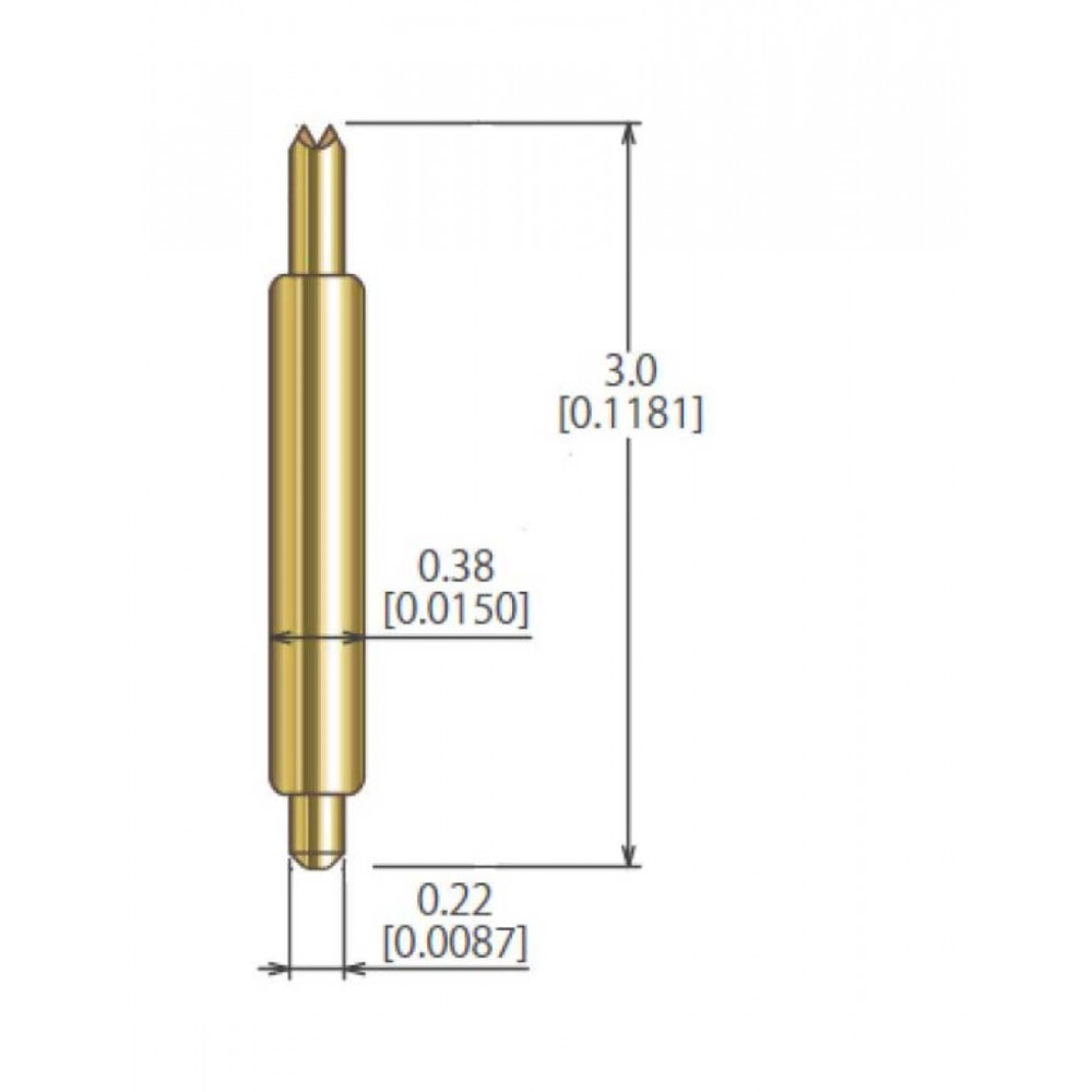 KHW050-001C2 for .5mm Pitch