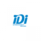 Interconnect Devices Inc. (IDI)