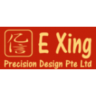 eXing Precision Design Pte Ltd